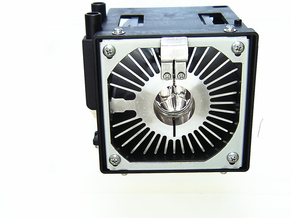 Elite video DLA-G-150CL Projector Lamp