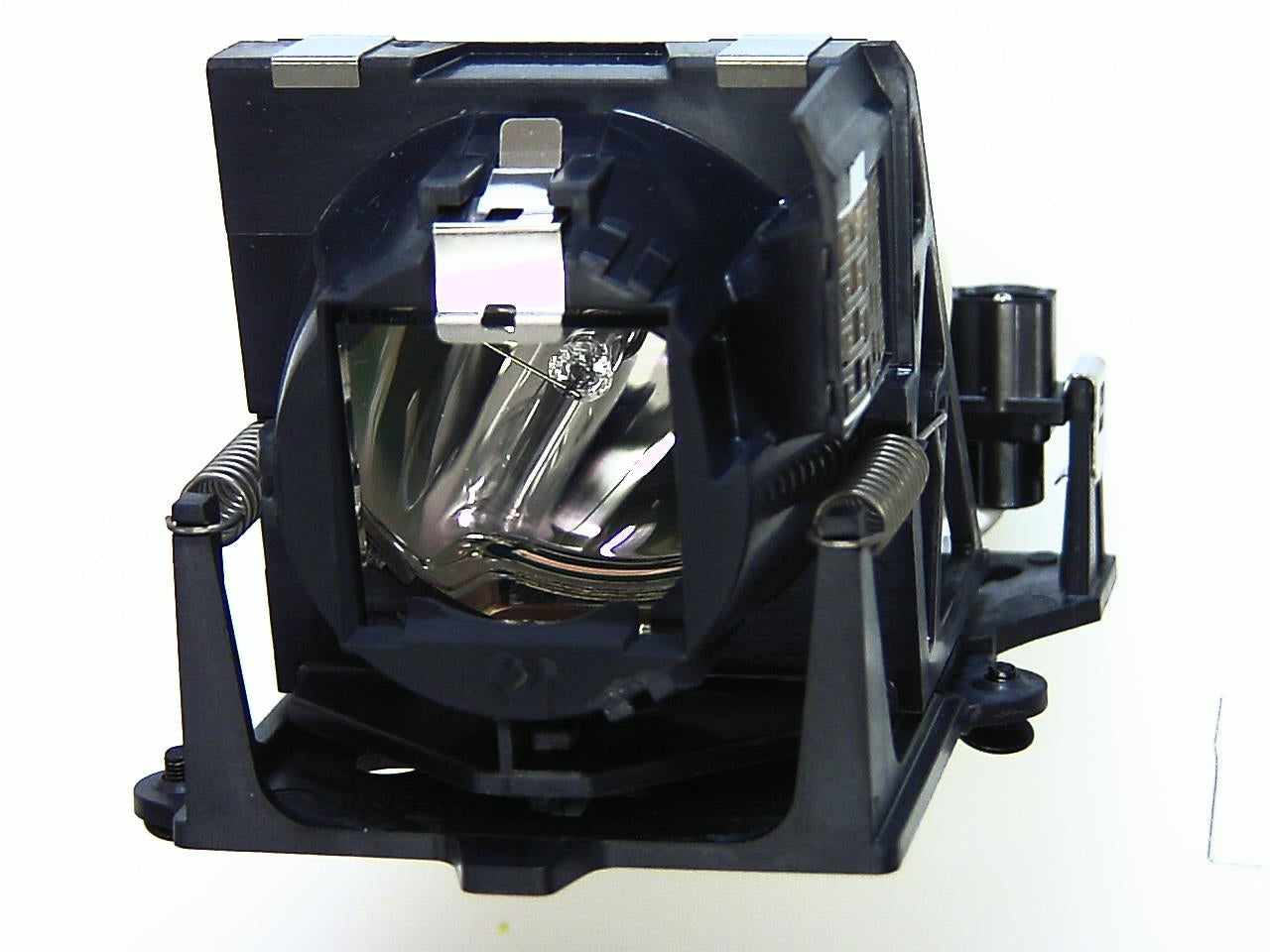 Digital projection 104-642 Projector Lamp