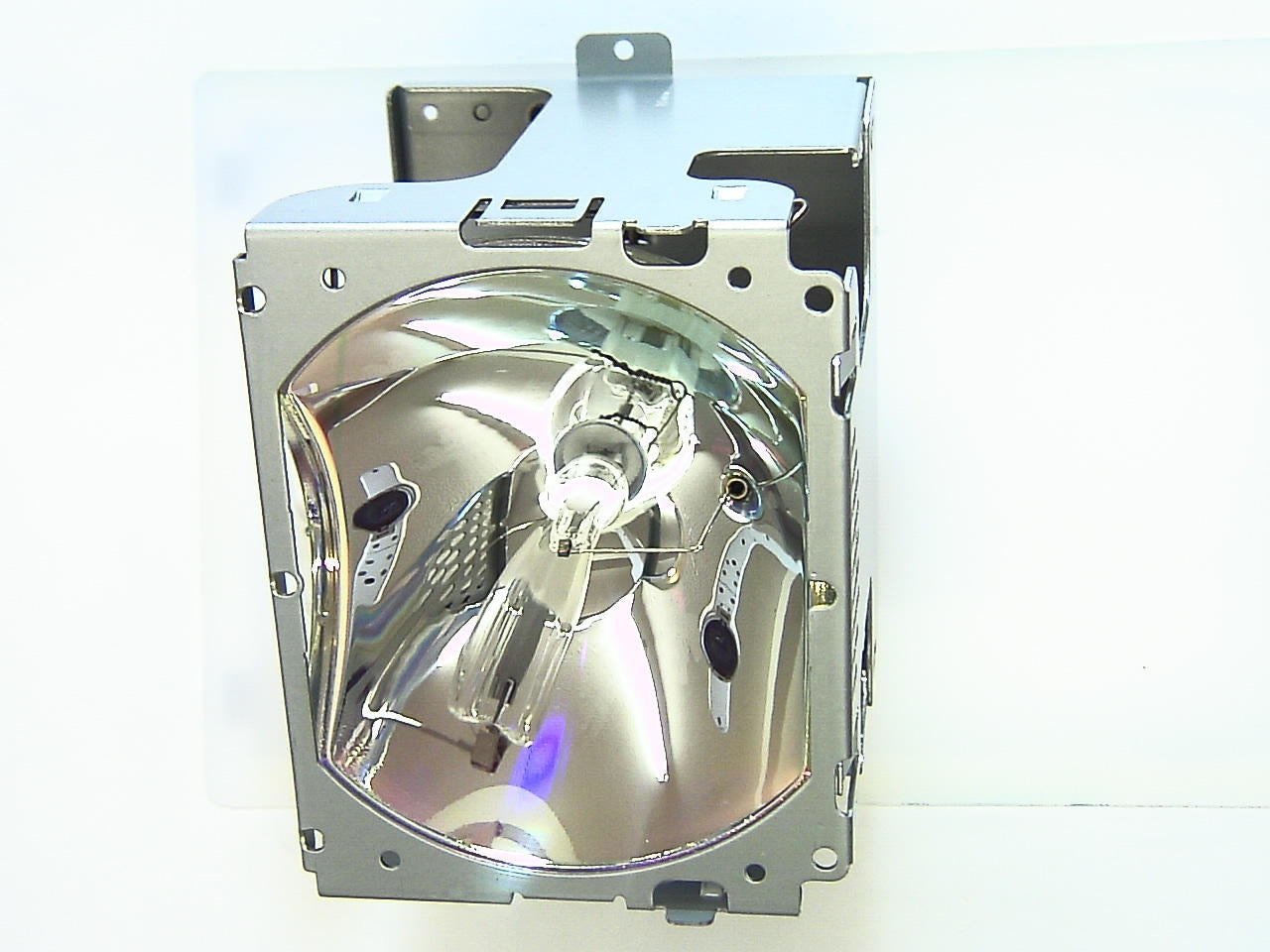 Sanyo 610-257-6269 Projector Lamp