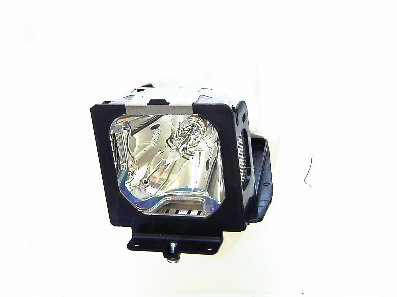 Canon LV-LP21 Projector Lamp