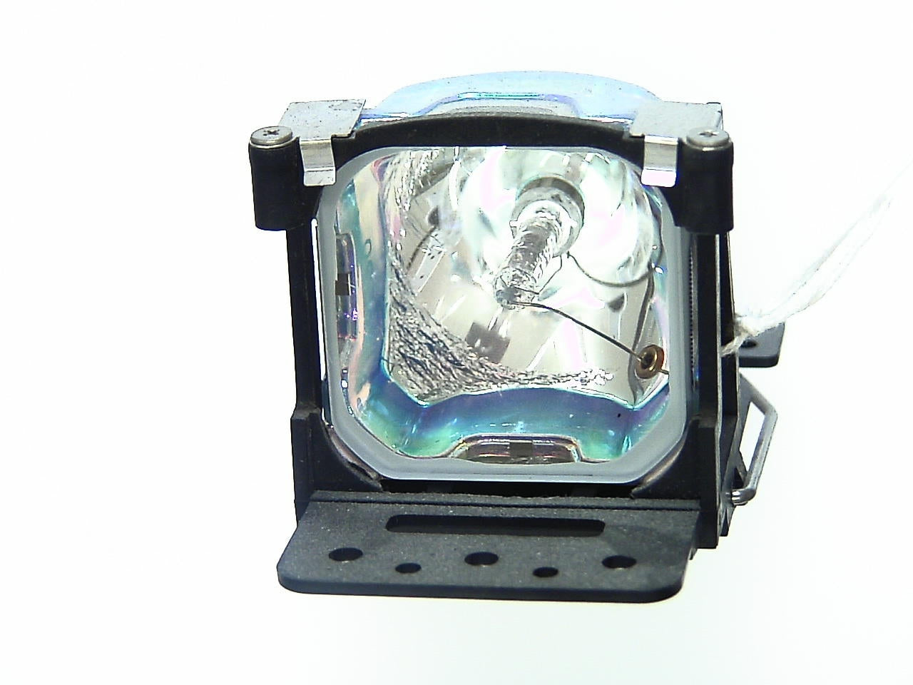 Boxlight SP-46d Projector Lamp