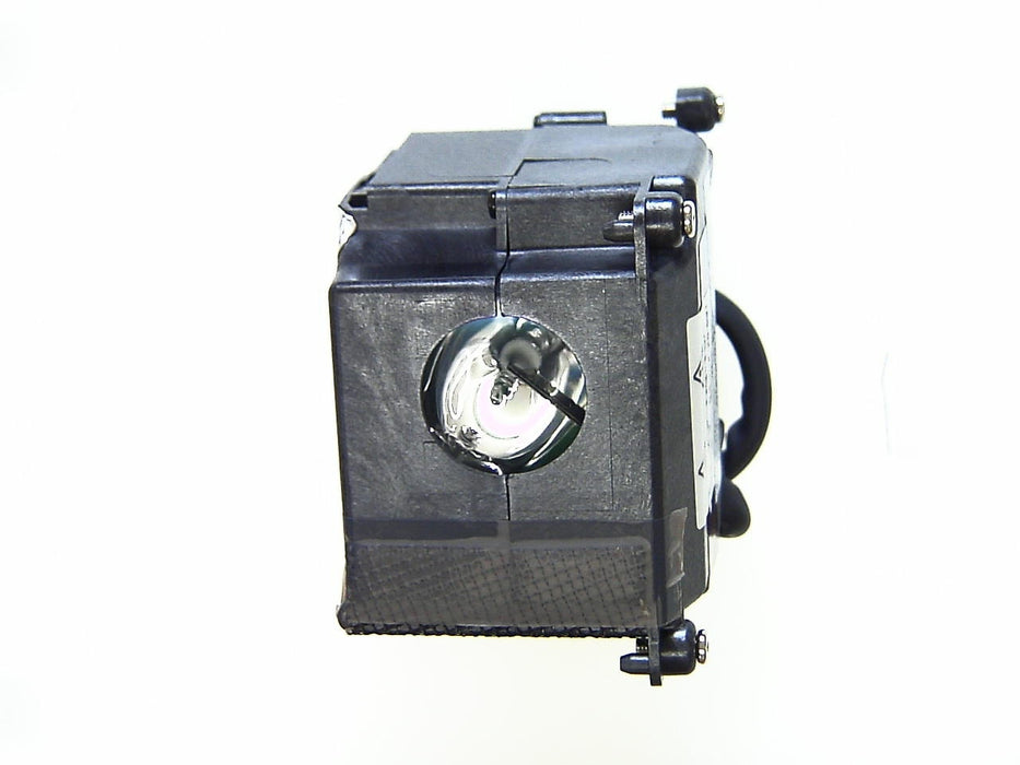 Lightware LA600 Projector Lamp
