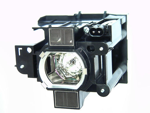 Hitachi DT01471 Projector Lamp
