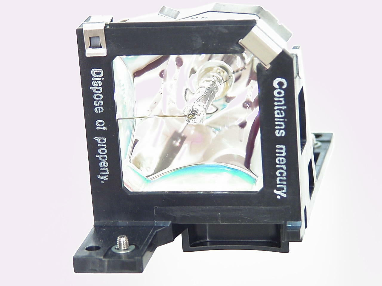 Epson ELPLP29 Projector Lamp