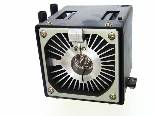 Dukane 456-205 Projector Lamp