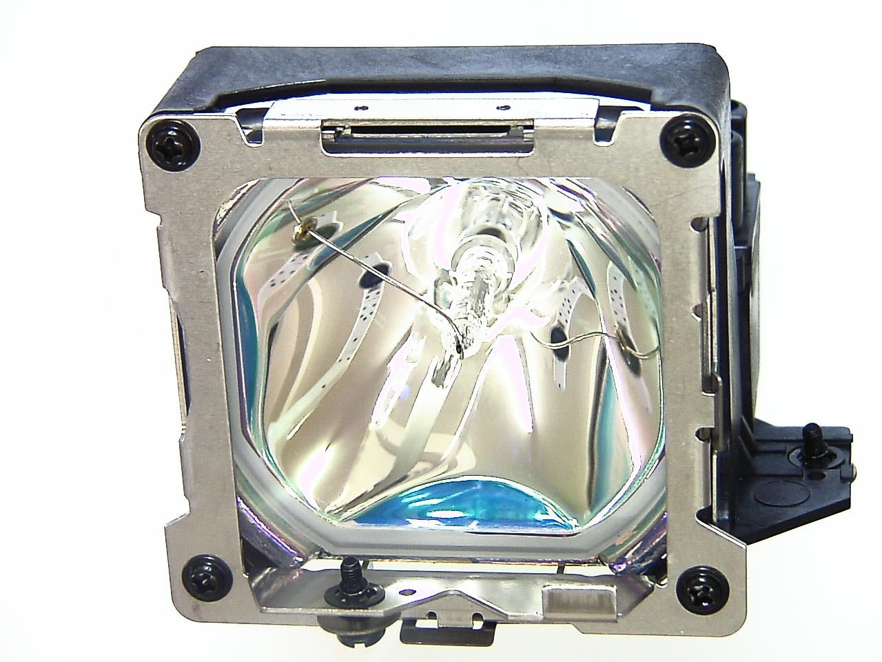 Acer 60.J0804.001 Projector Lamp