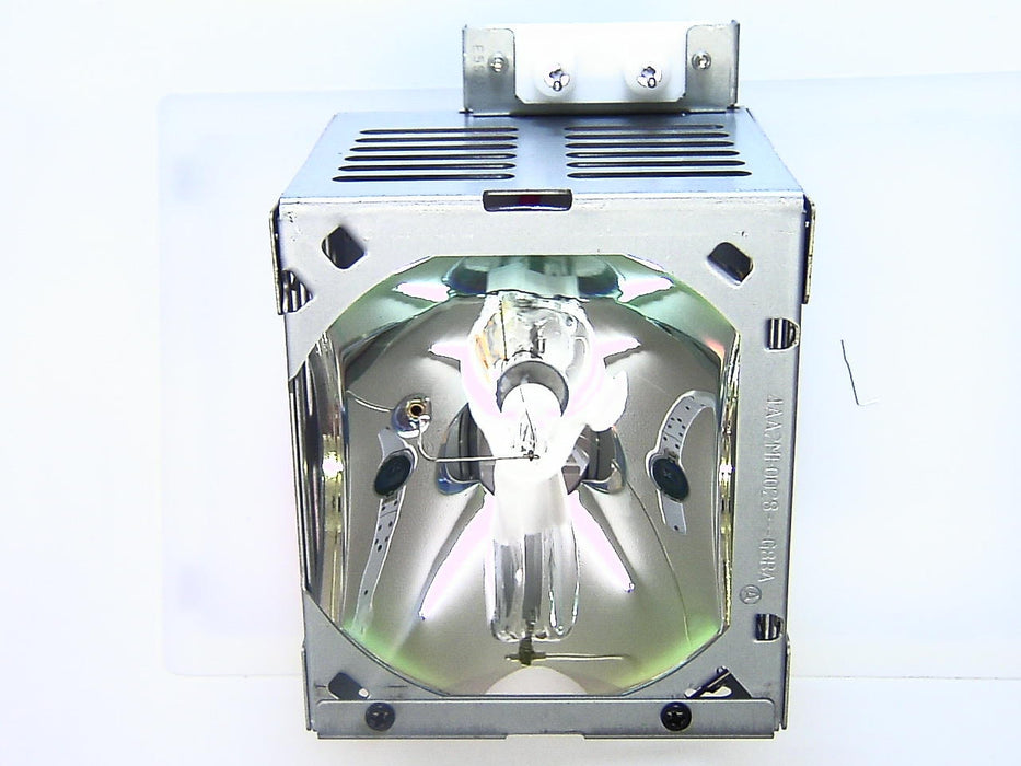 Sanyo 610-254-5609 Projector Lamp