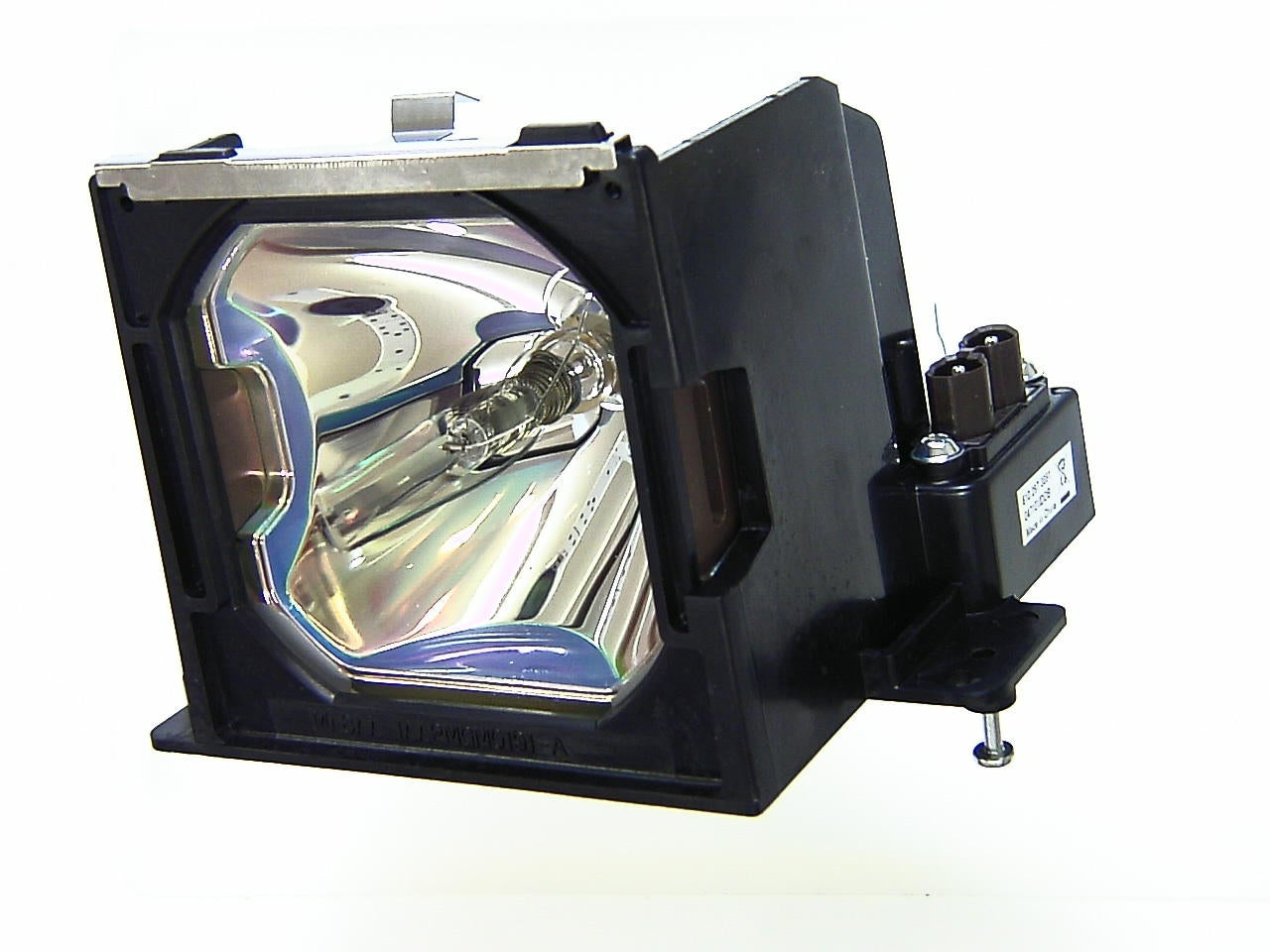 Christie 03-000667-01 Projector Lamp