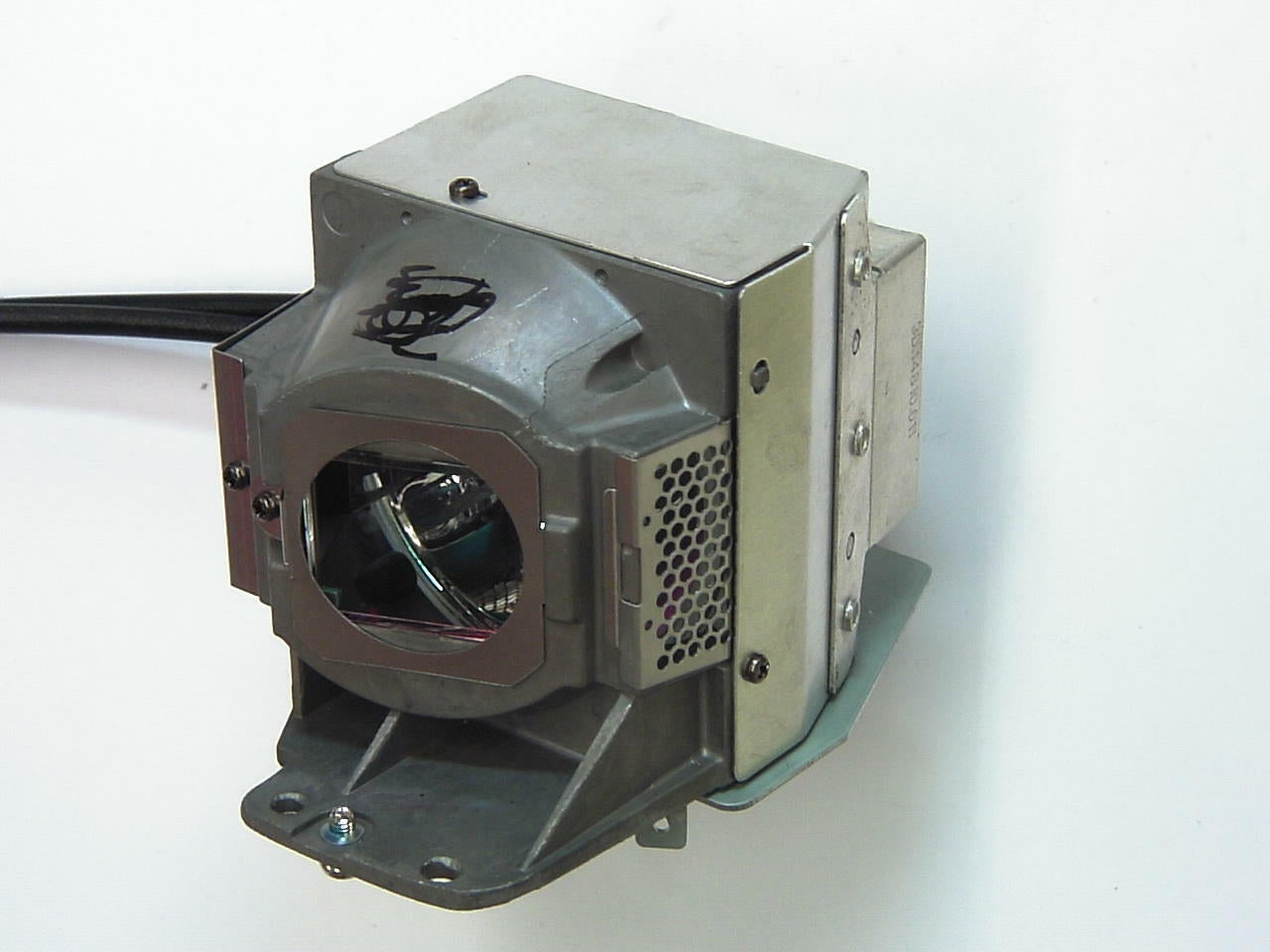 Acer MC.JG211.00B Projector Lamp