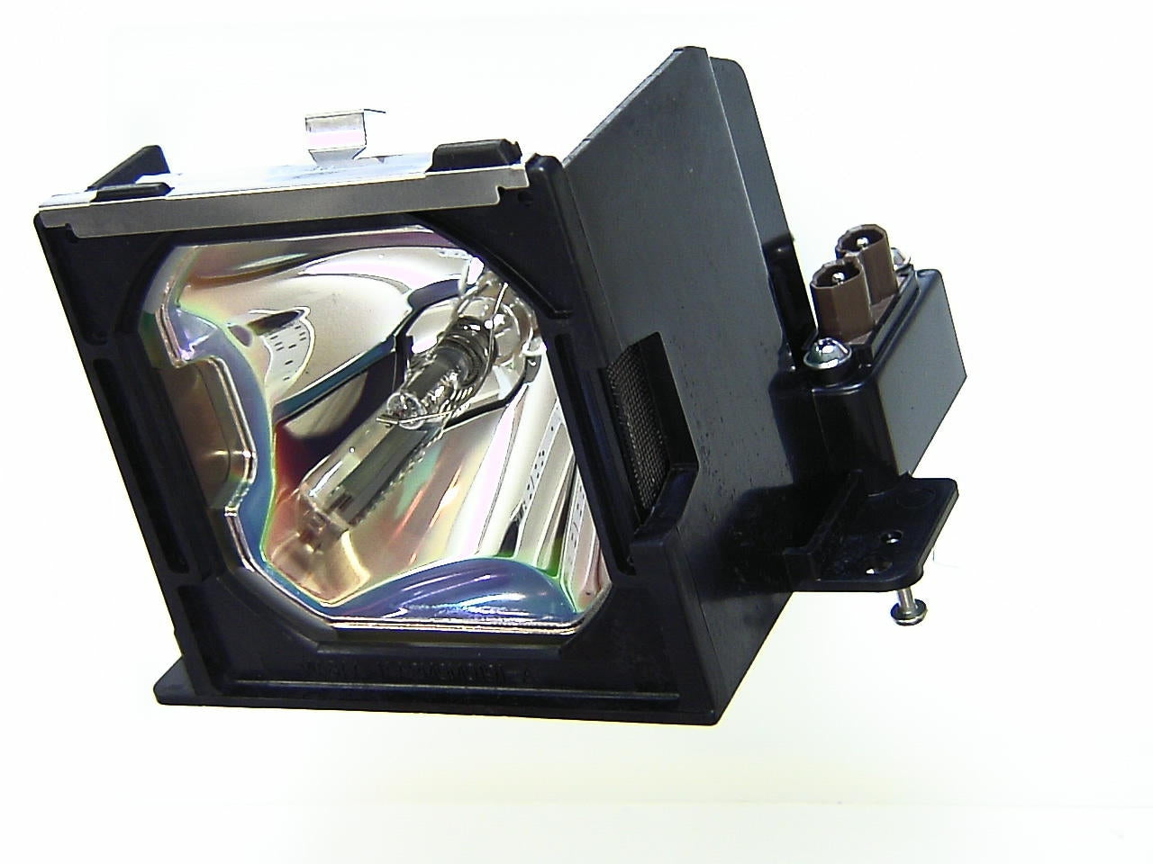 Christie 03-000750-01P Projector Lamp