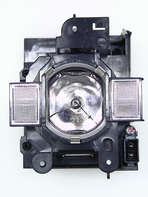 Hitachi DT01291 Projector Lamp