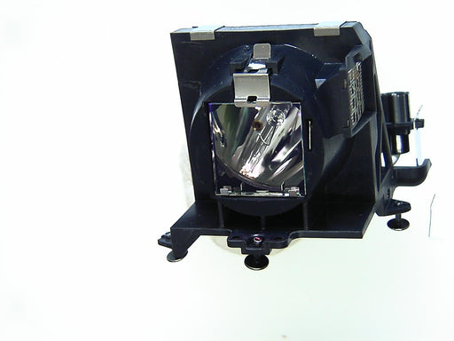 Barco B401138 Projector Lamp