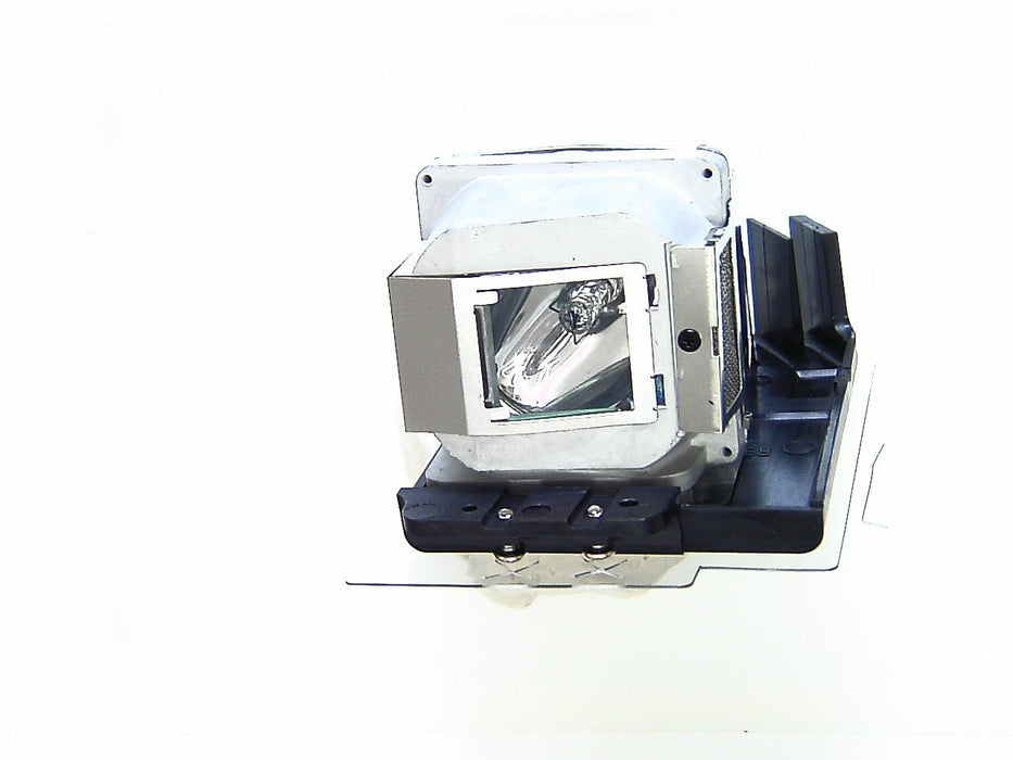 Infocus SP-LAMP-039 Projector Lamp