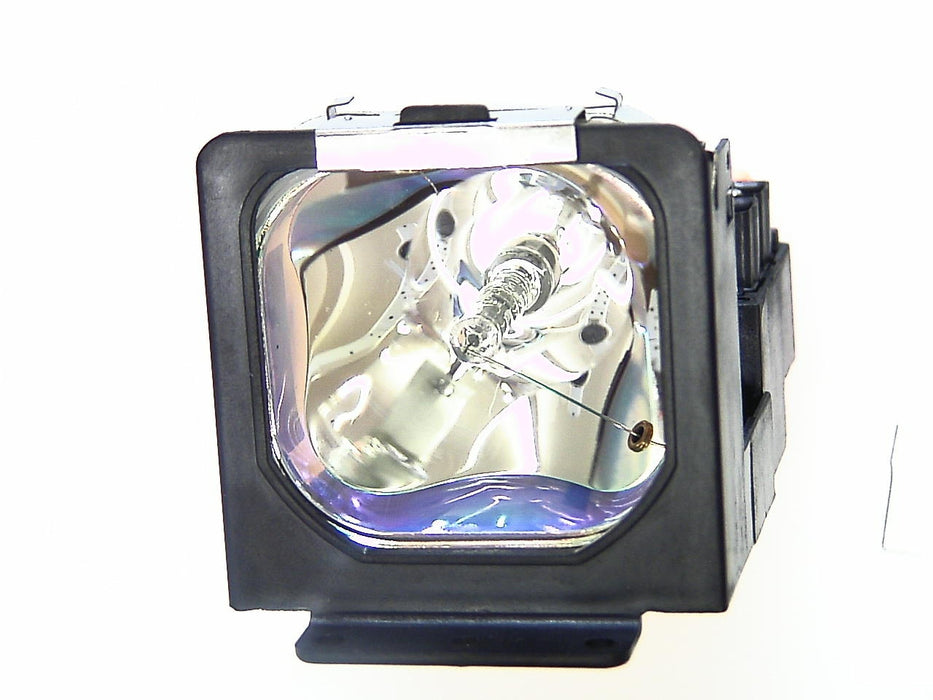Infocus SP-LAMP-LP260 Projector Lamp
