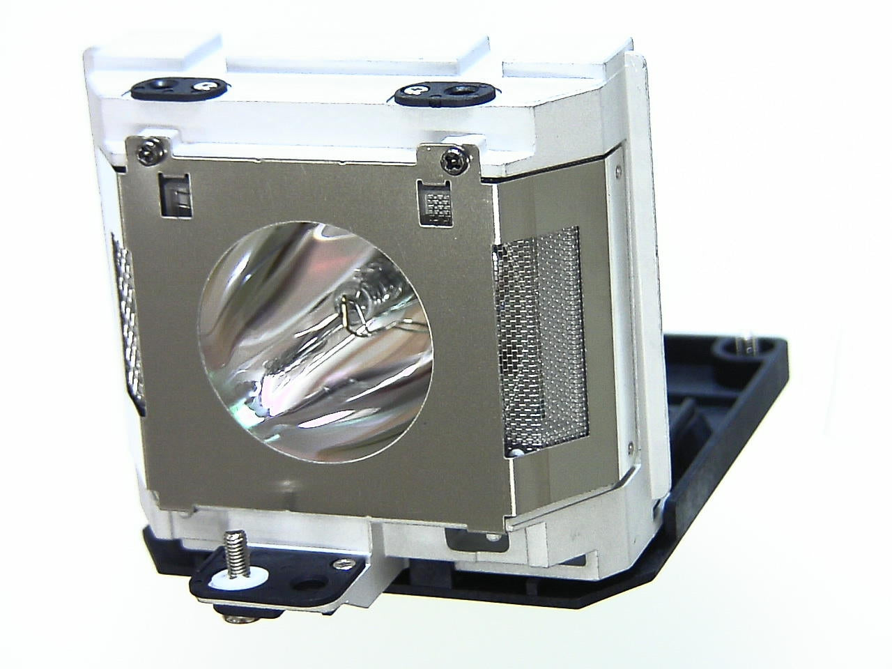 Sharp ANMB60LP Projector Lamp