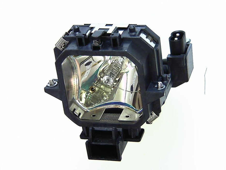 Epson ELPLP27 Projector Lamp