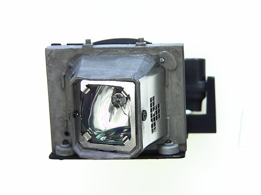 Optoma BL-FP165A Projector Lamp