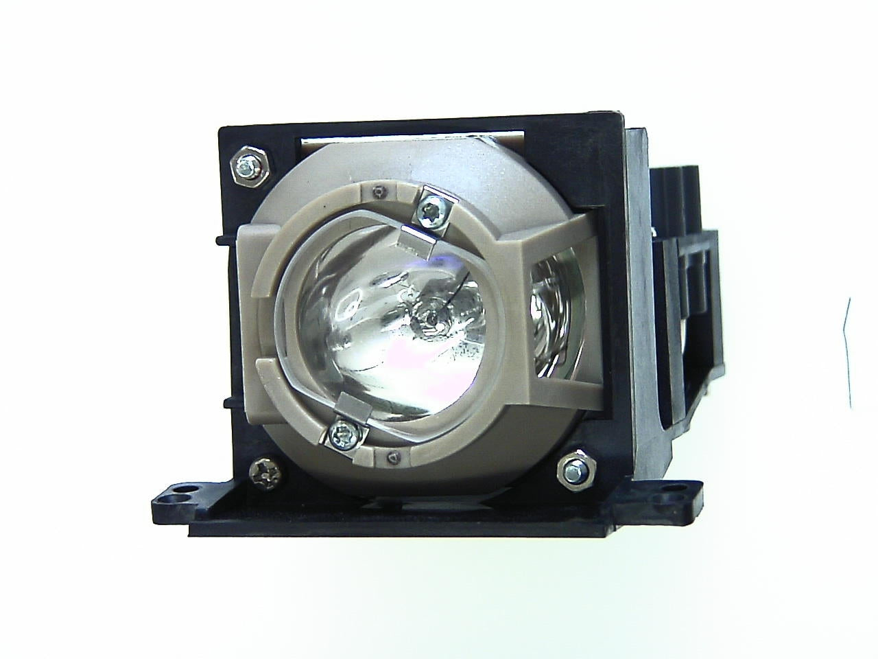 Medium X1100 Projector Lamp