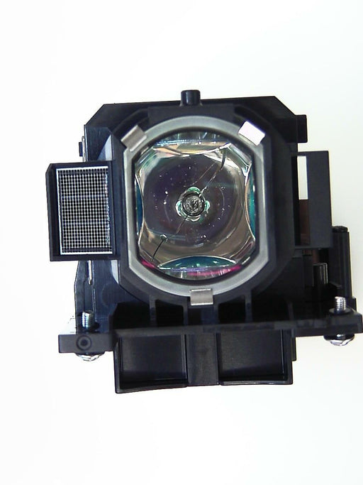 Hitachi DT01171 Projector Lamp