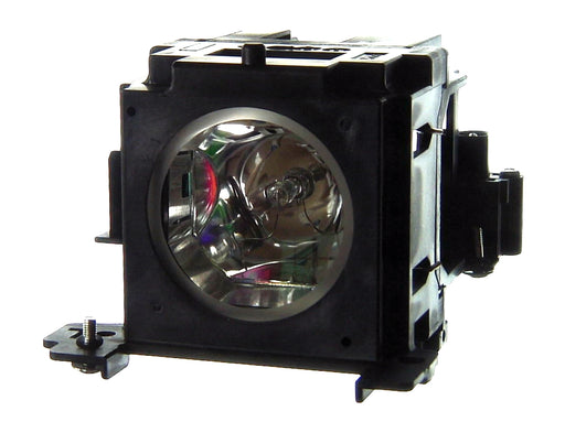 Hitachi DT00731 Projector Lamp