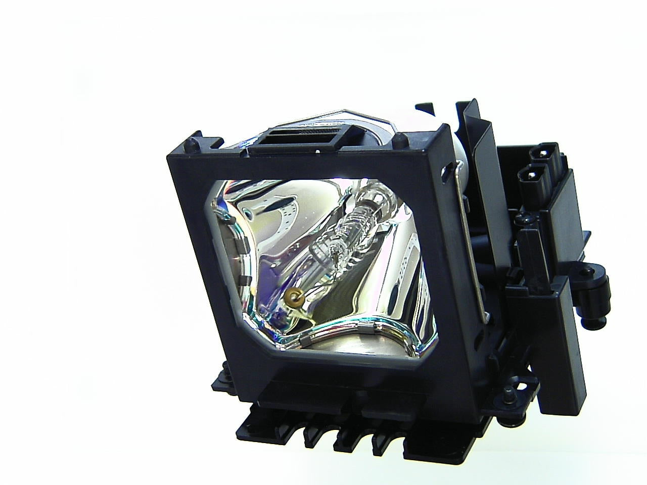 Dukane 456-8942 Projector Lamp