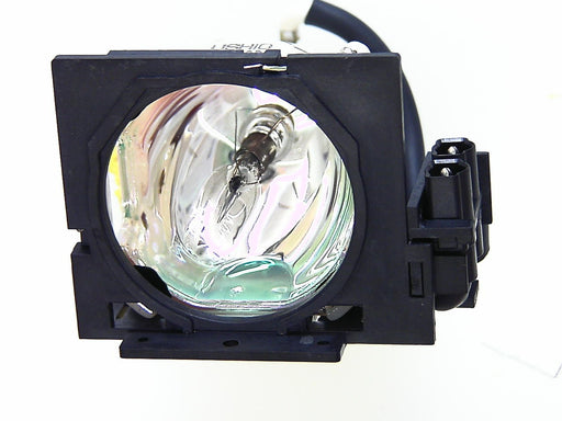 Acer 7753C Projector Lamp