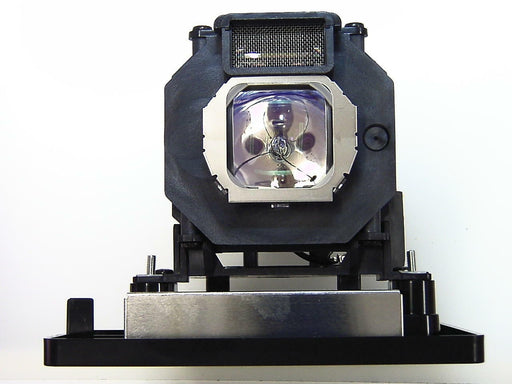 Panasonic ET-LAE4000 Projector Lamp