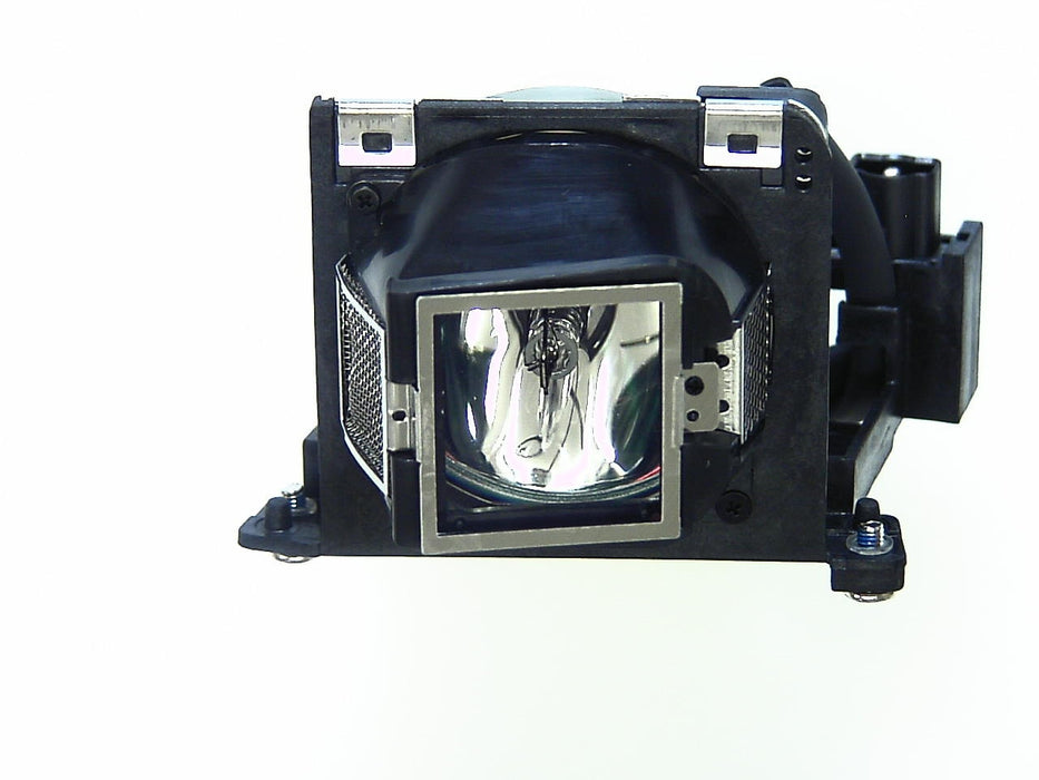 Premier PD-S600 Projector Lamp
