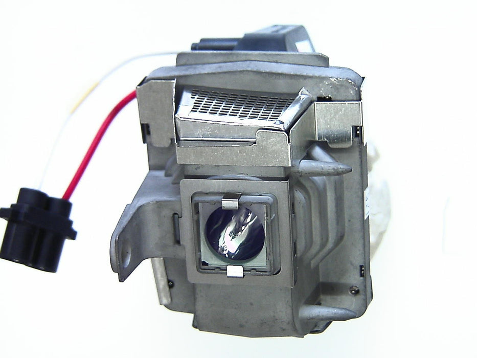 Infocus SP-LAMP-026 Projector Lamp