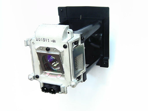 Projectiondesign R9801309 Projector Lamp