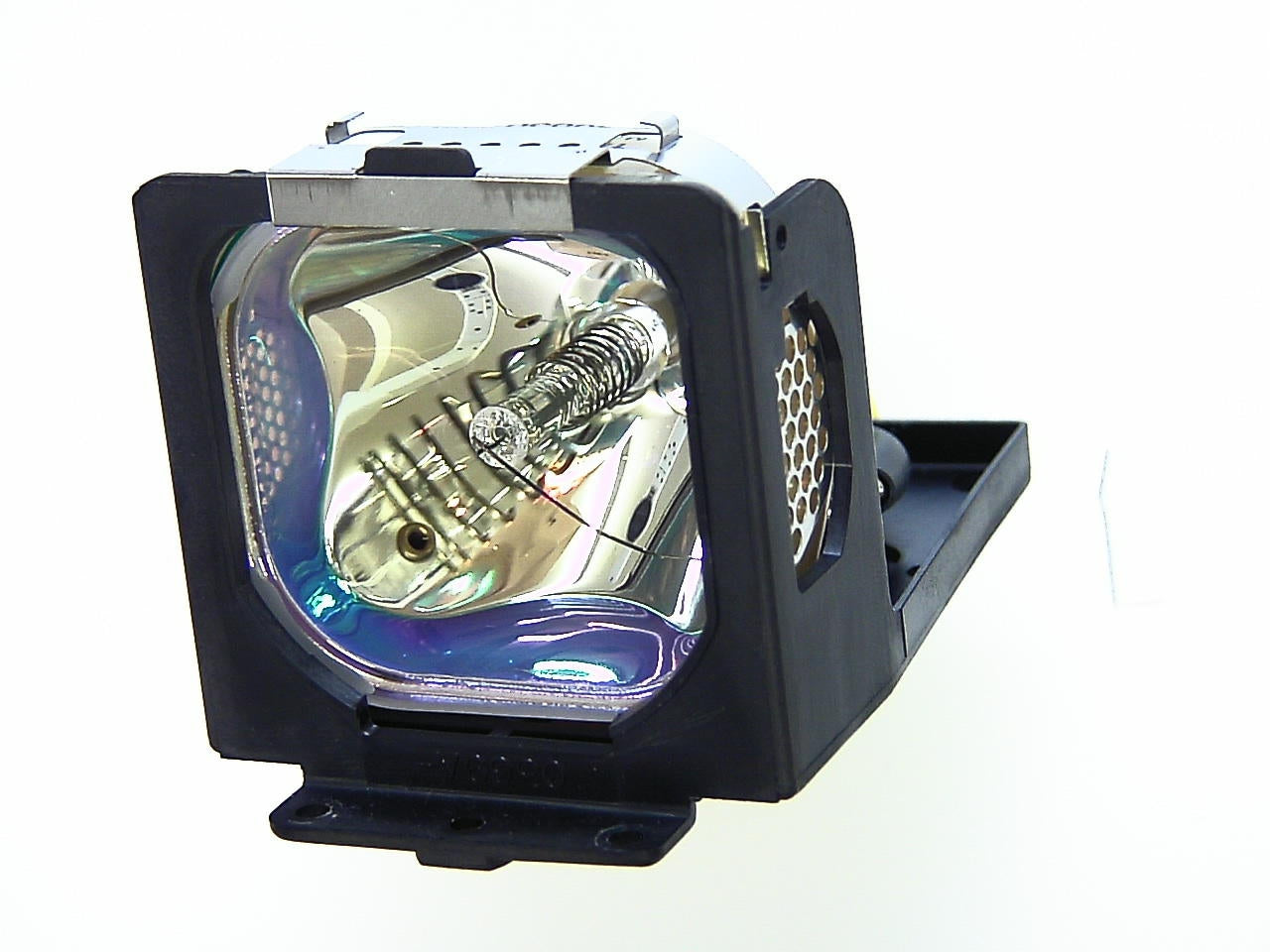 Canon LV-LP15 Projector Lamp
