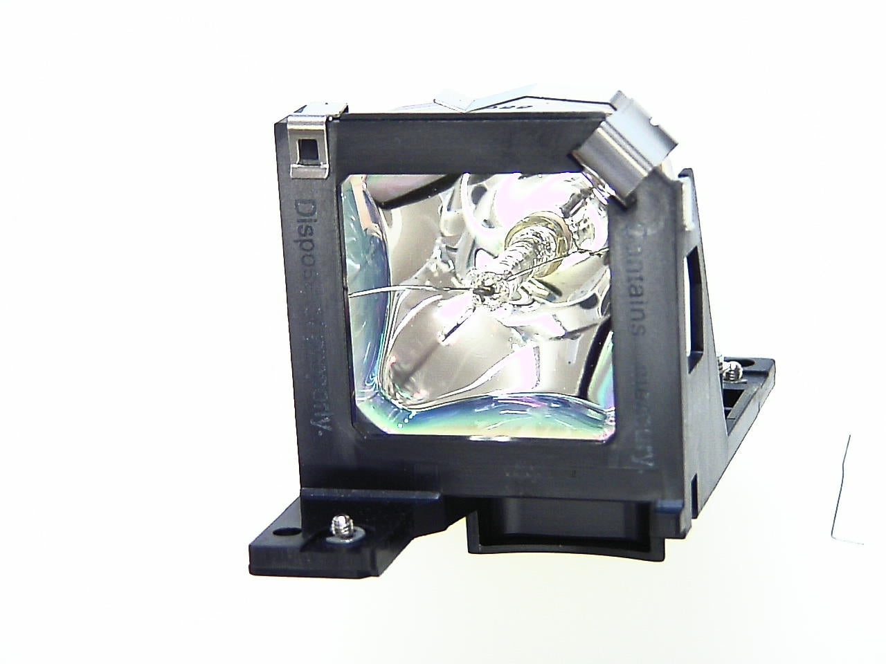 Epson ELPLP19D Projector Lamp