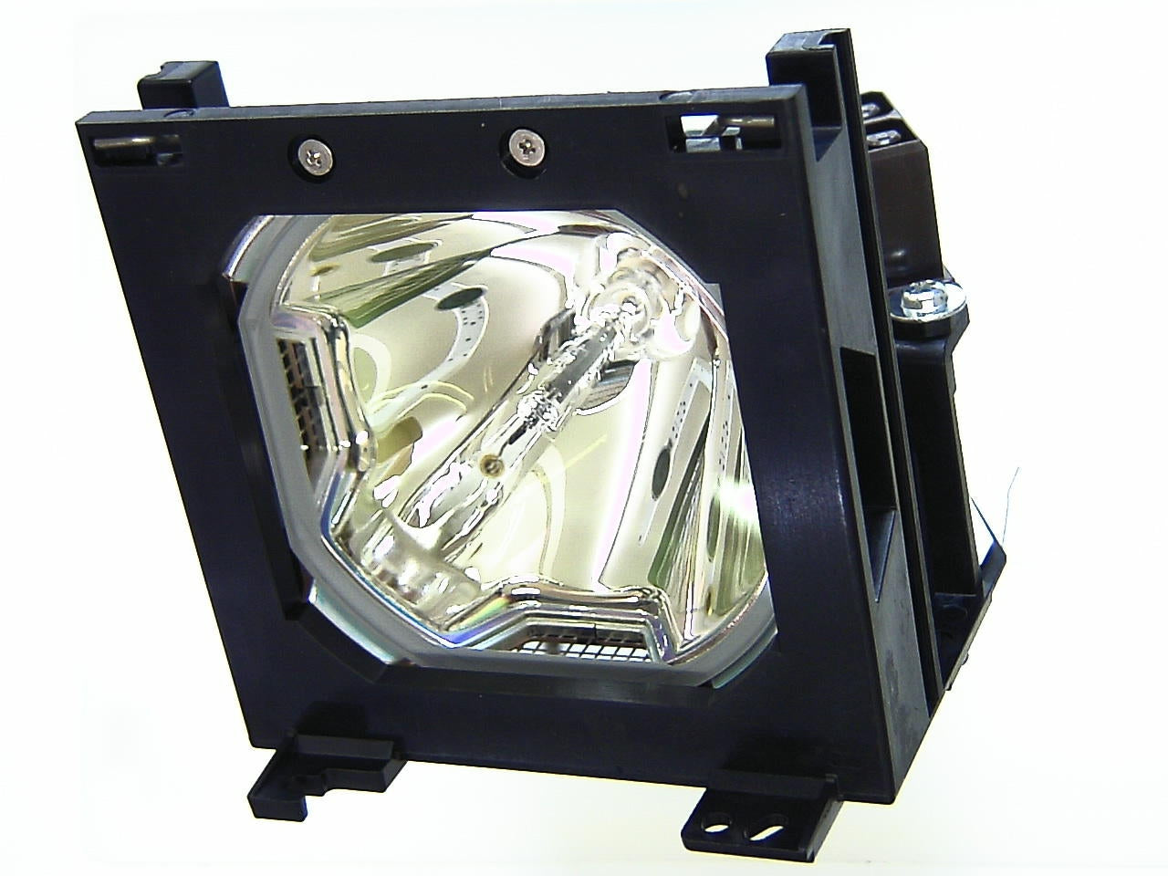 Sharp BQC-XGP25X Projector Lamp