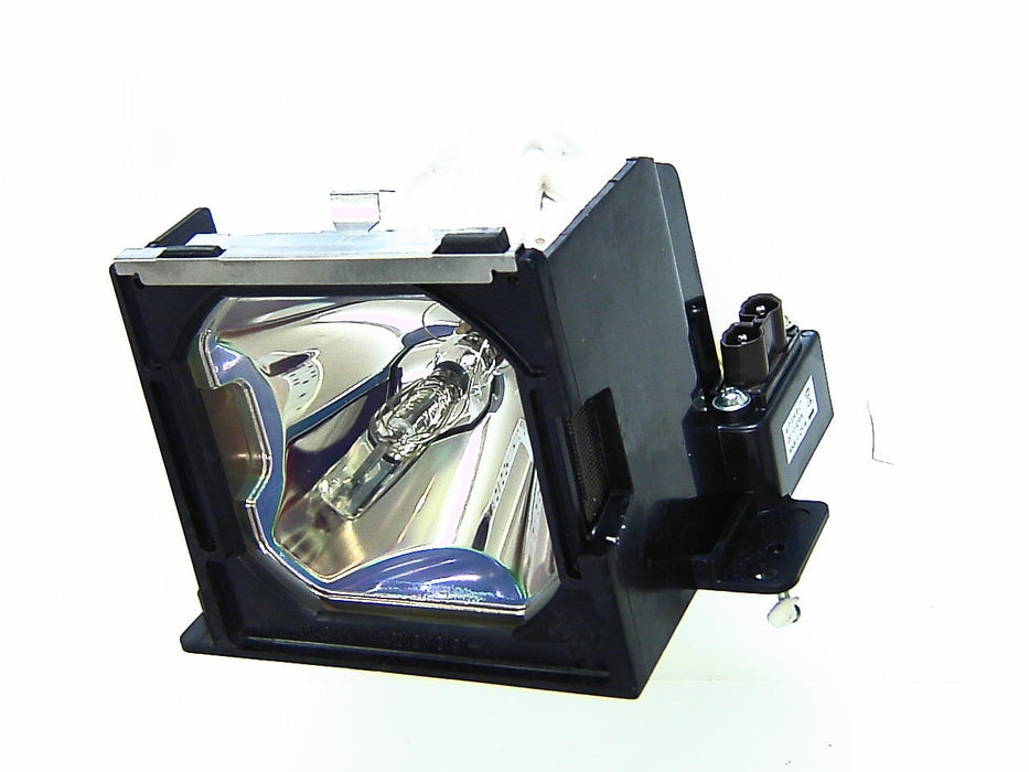 Sanyo 610-314-9127 Projector Lamp