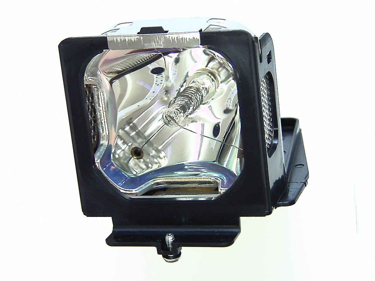 Sanyo 610-307-7925 Projector Lamp