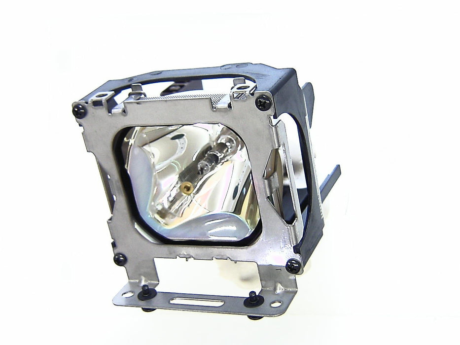 Dukane 456-206 Projector Lamp