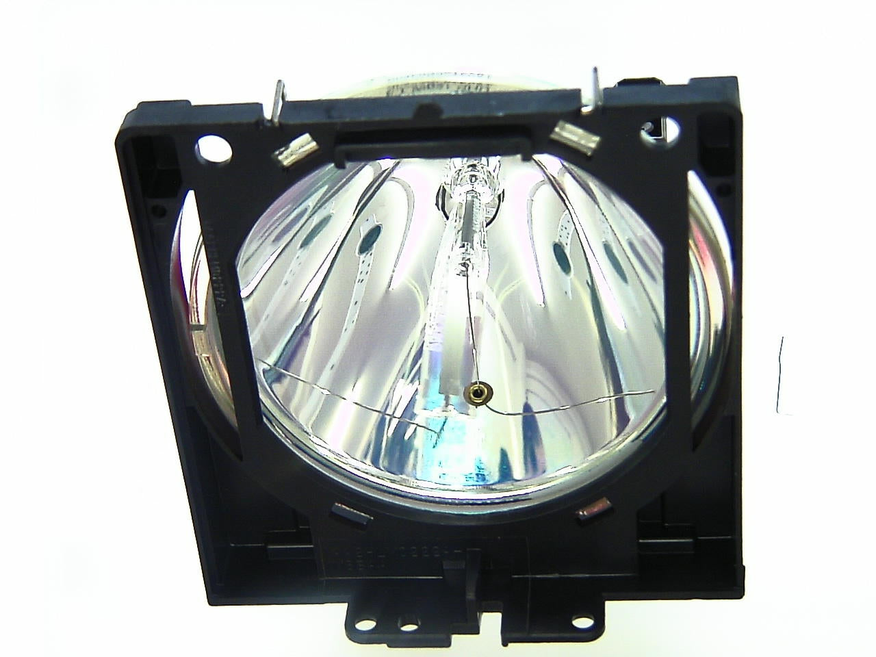 Boxlight MP35T-930 Projector Lamp