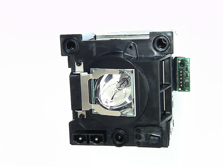 Projectiondesign R9801276 Projector Lamp