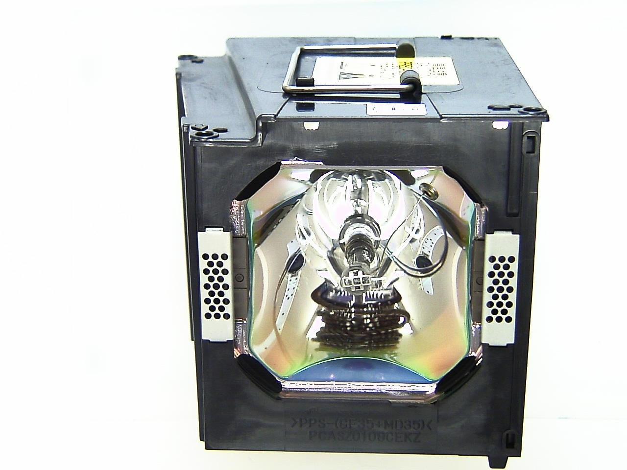 Sharp ANK9LP Projector Lamp