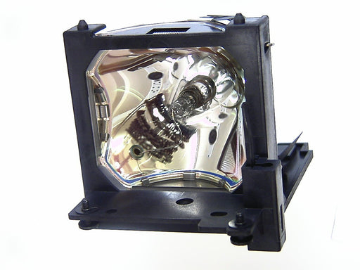 Hitachi DT00471 Projector Lamp