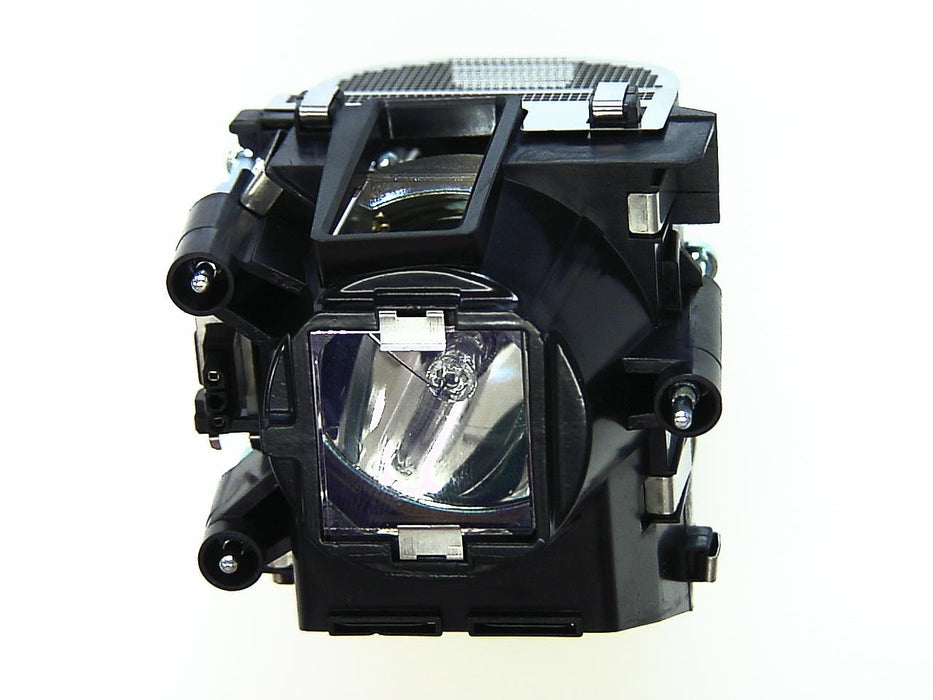 Barco R9801265 Projector Lamp