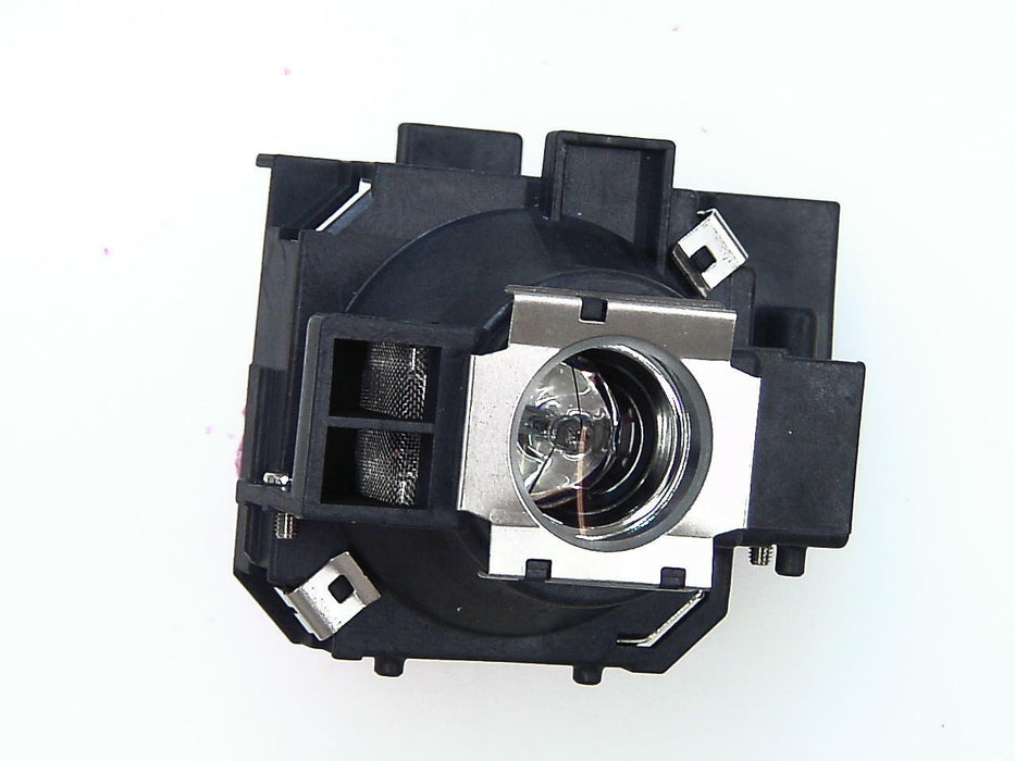 Epson ELPLP32 Projector Lamp