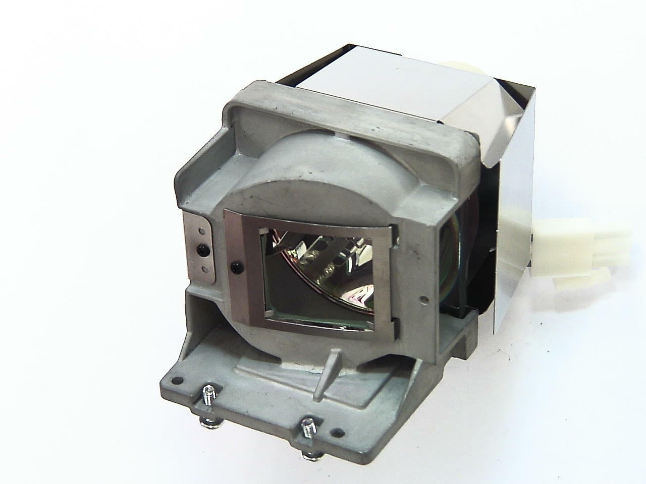 Benq 5J.JD705.001 Projector Lamp