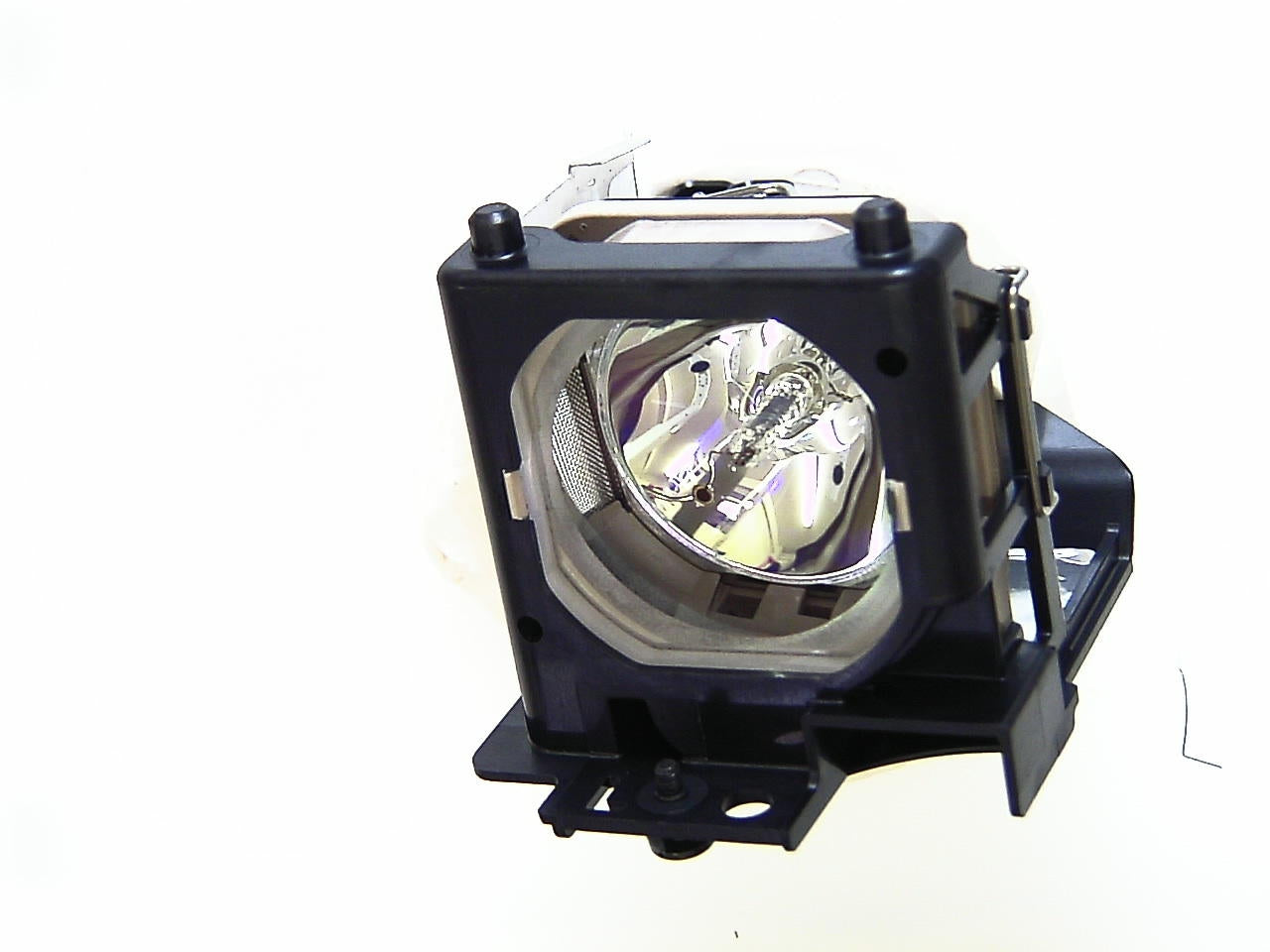 Hitachi DT00671 Projector Lamp