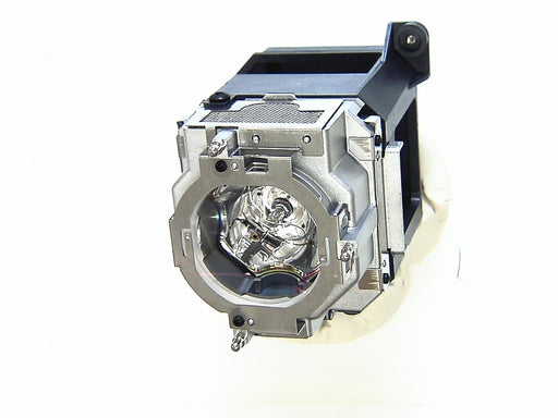 Sharp ANC430LP Projector Lamp