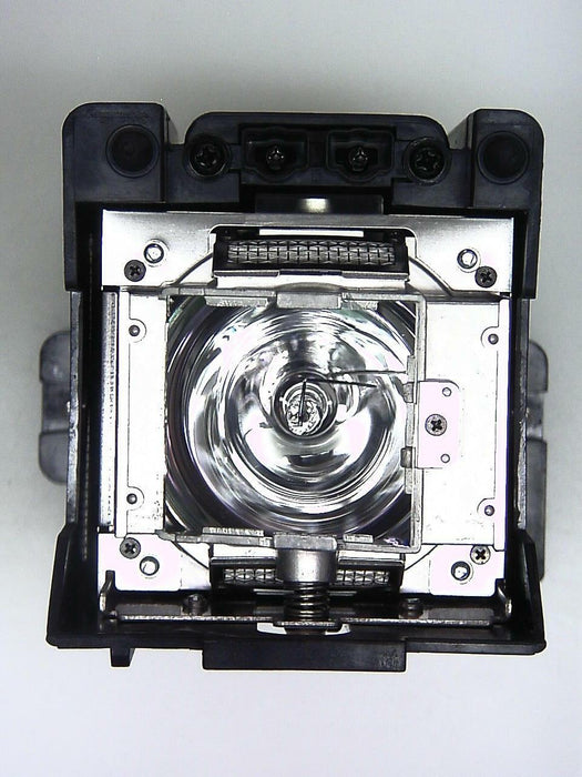 Barco R9832752 Projector Lamp