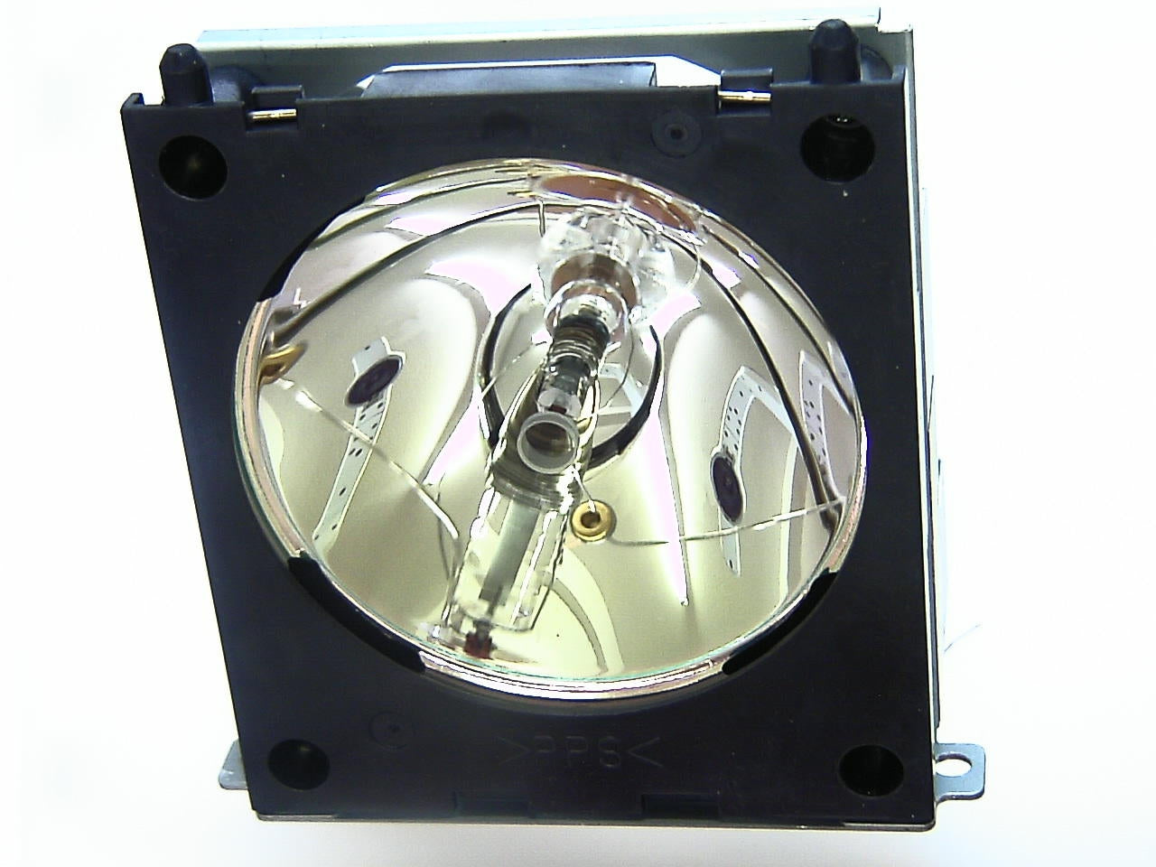 Seleco SLC 1000X Projector Lamp