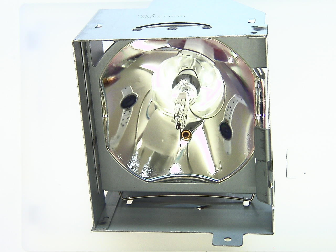 Sanyo 610-264-1943 Projector Lamp