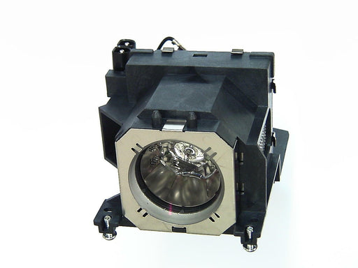 Panasonic ET-LAV200 Projector Lamp