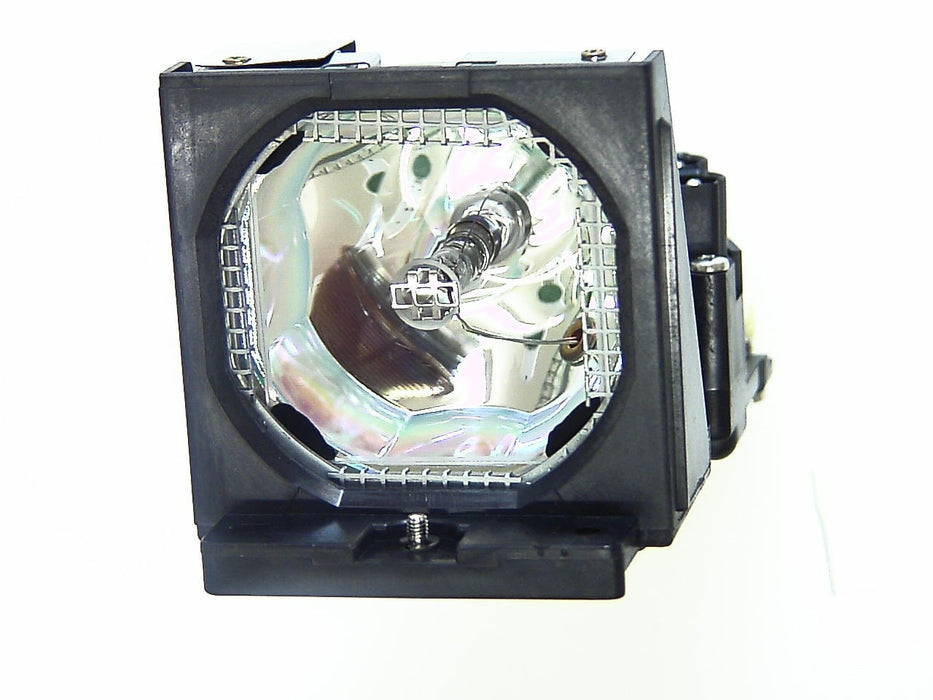 Sharp BQC-PGC20X Projector Lamp